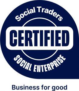Certified Social Traders